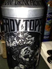New Beer Snob