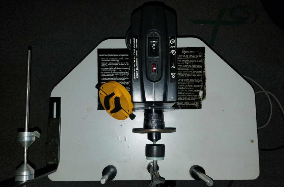 wts osprey line winder general buy sell trade forum surftalk wts osprey line winder general buy sell trade forum surftalk
