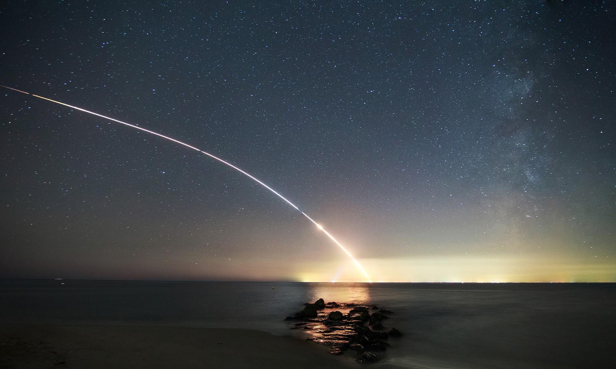 launch .jpg