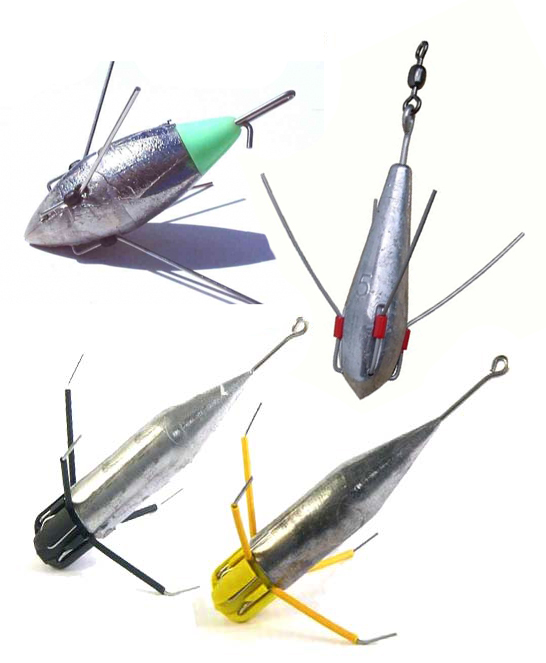 So what about this page 2 main forum surftalk for Fishing pole setup beginners