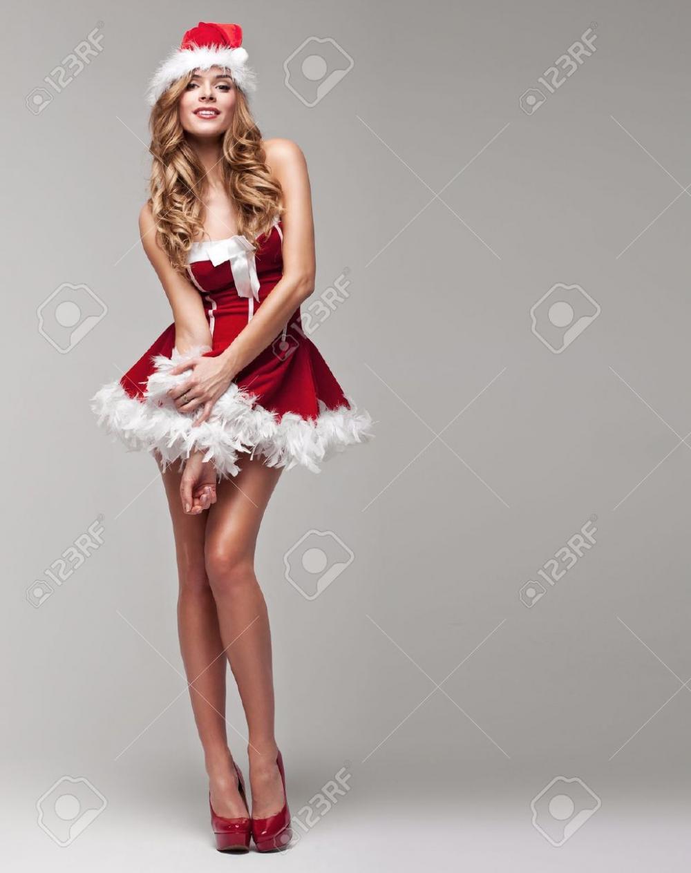 Christmas girls in dress free porn xxx photos