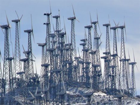 The definition of UGLY 2 - Abandoned wind farm in Hawaii.jpg
