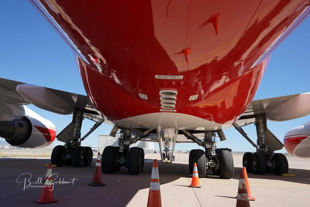 747-1200x800.jpg