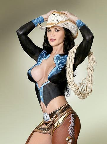 cce285cb1b1be4af1c7c9c95a047edc2--body-paint-girls-body-paint-art.jpg.bbf480bad8da58f28c95e542aa4846ab.jpg