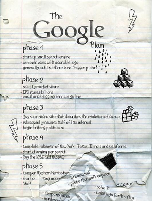 googleplan.jpg