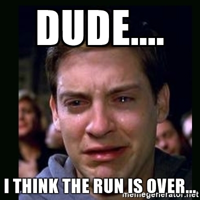 run is over 3.jpg