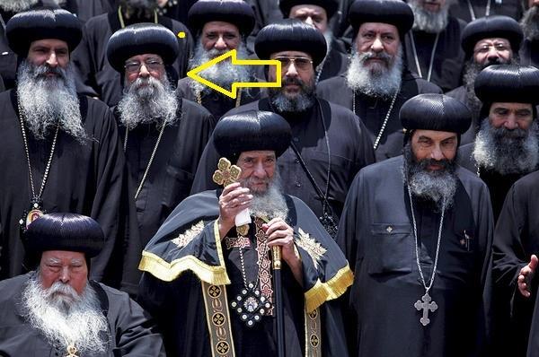 Christian_Copts.jpg