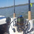 jamesbayfishing