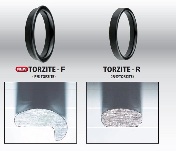 Torzite Flanged vs Regular.jpeg