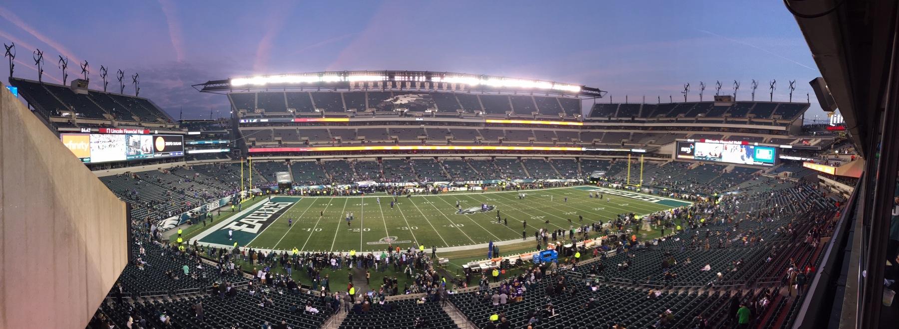 Stadium.thumb.jpg.f2ff93cdc9d65ede39e9c094bac0626a.jpg