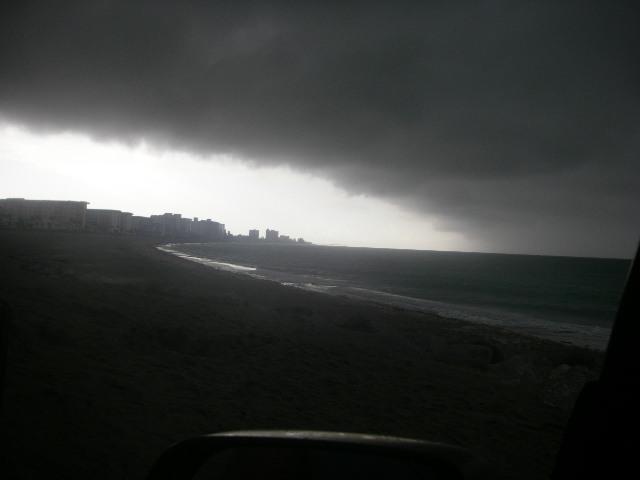 South Jetty Beach 012.jpg