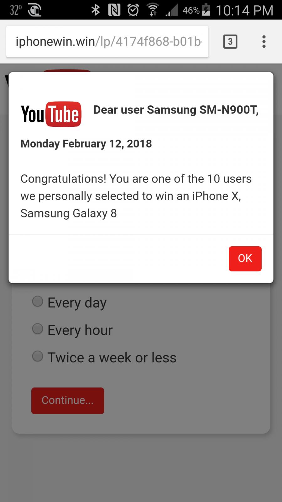 Screenshot_2018-02-12-22-14-48.png