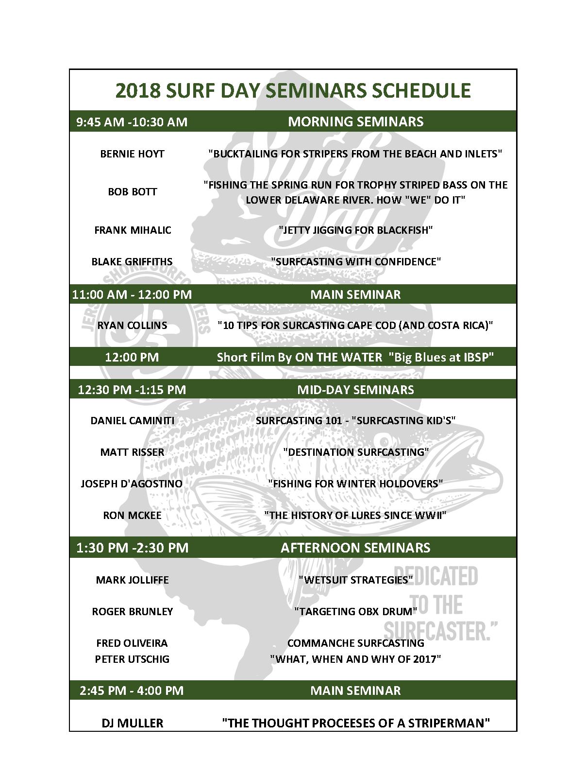 Seminar-schedule-2018..png.e94833dea688535d4a7053aa90033aee.png