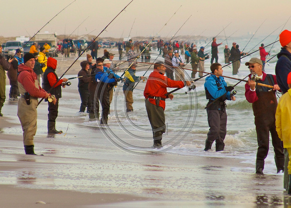 crowded_fishing_nj.jpg