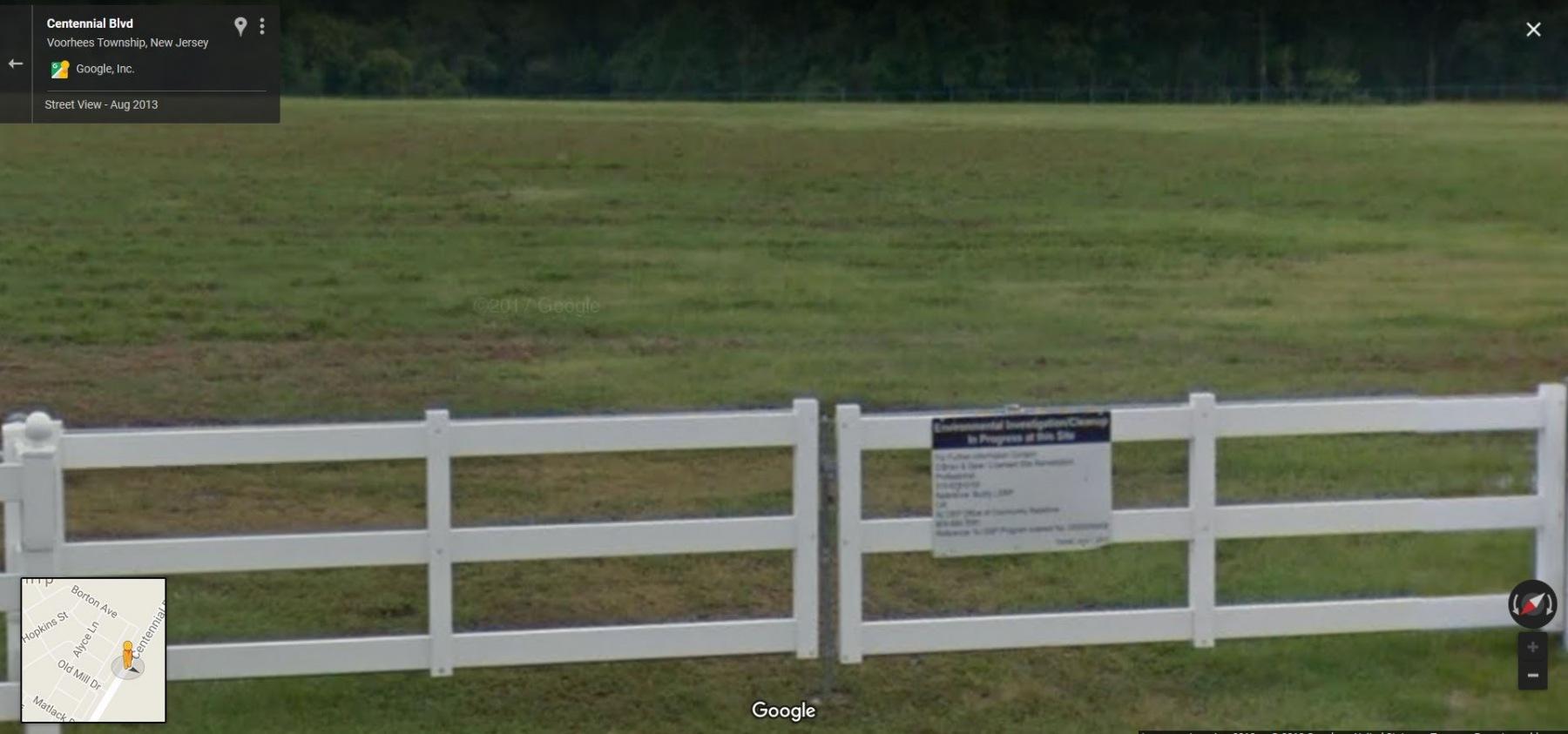 field.thumb.JPG.537eef5b864db5320bde879f31762061.JPG