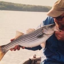 Fishinjohny