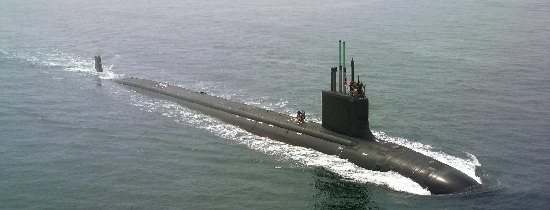 USS_Virginia.thumb.jpg.7bf9435ea8bc7c267e57e40d1a2de33d.jpg