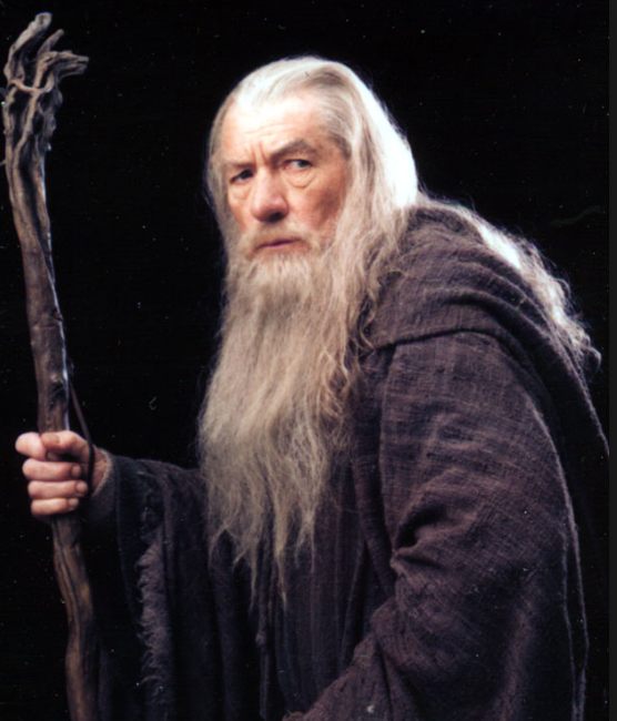 Gandalf the Grey.png