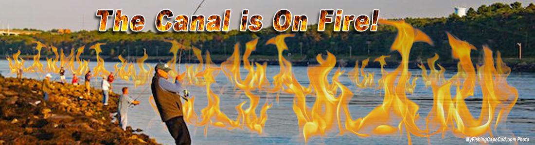 082517-CANAL-FIRE.jpg