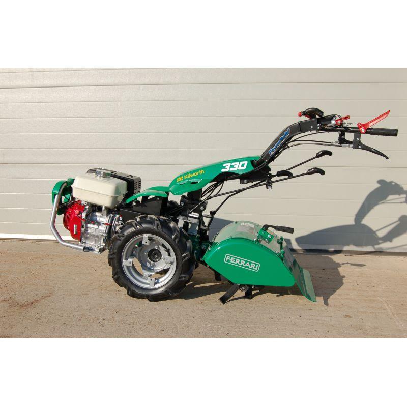 ferrari-338-two-wheel-tractor-with-honda-85hp-petrol-engine.jpg