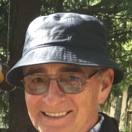 Steve Schullery