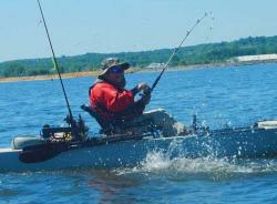 best fish finder under $ 200 - kayaking and kayak fishing forum, Fish Finder