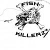fish killer