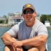 Looking for feedback re: bo... - last post by DarrylZ