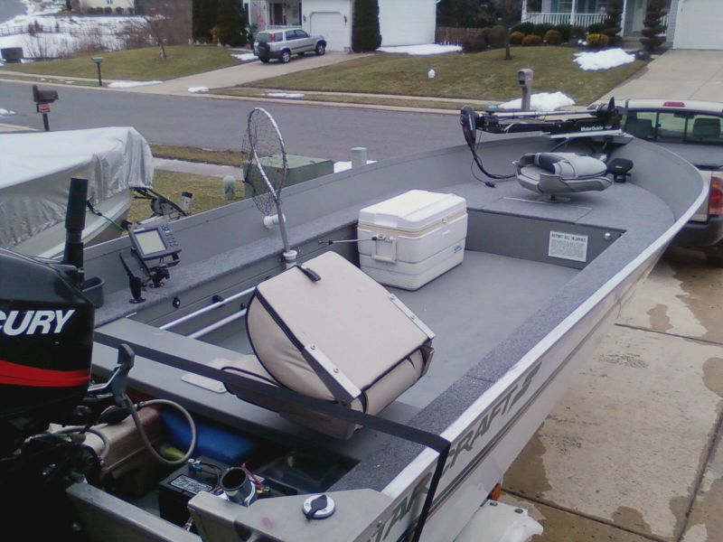Best Aluminum Boat Page 4 Boating And Boat Fishing Surftalk