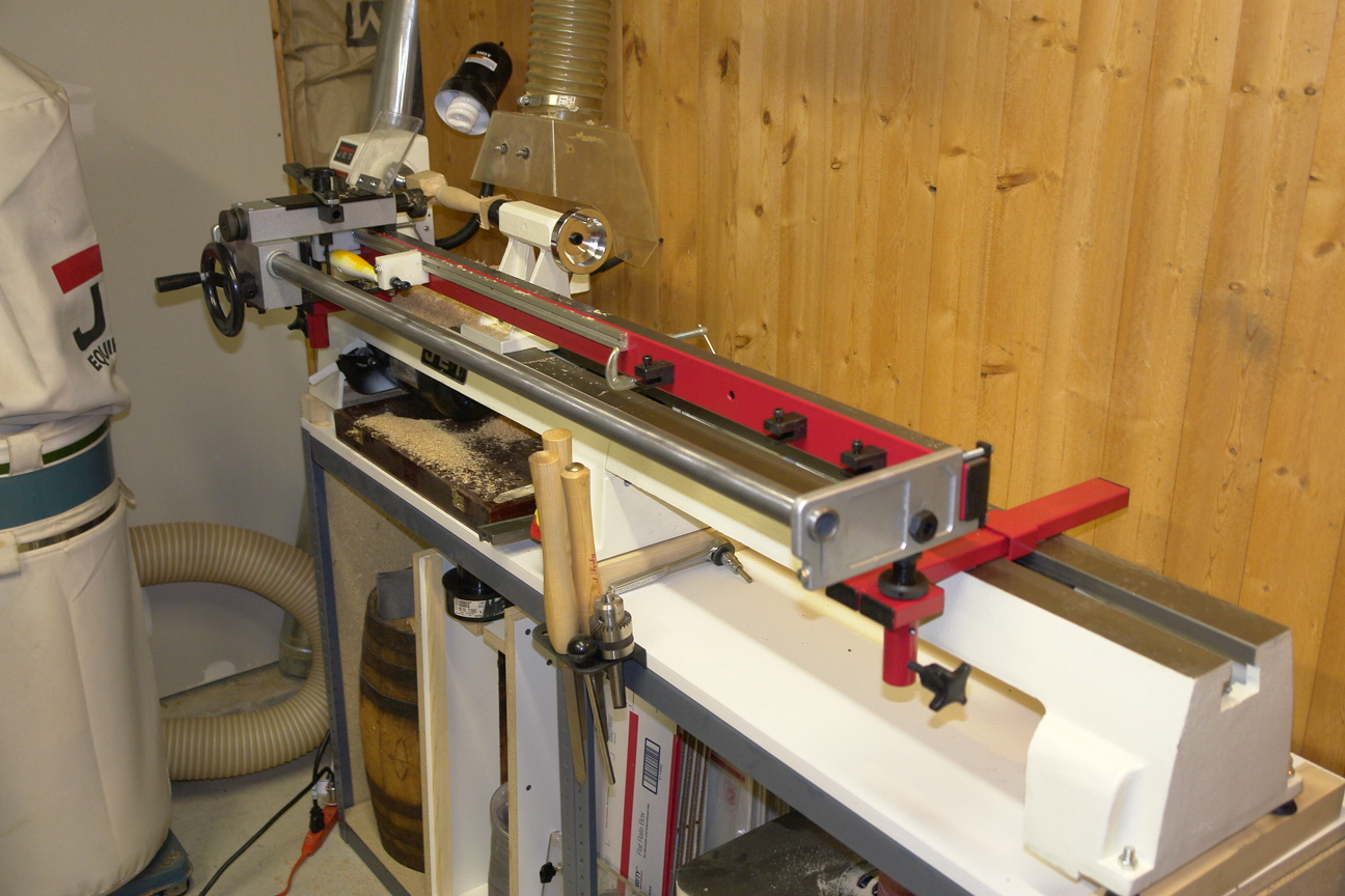 How To Build Rand Lathe Duplicator Pdf Plans