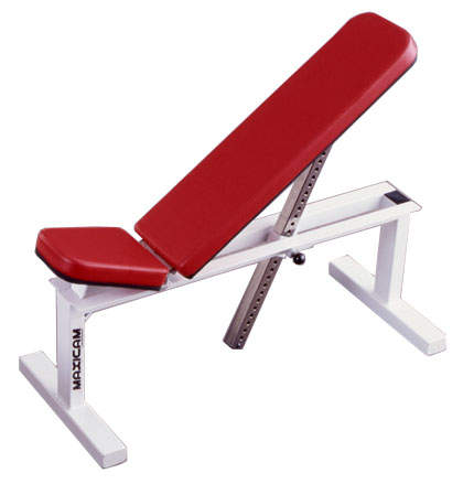 bench set rogue utility fitness small weight monster