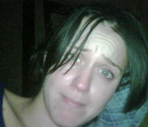 katy-perry-without-makeup-picture_480x413.jpg