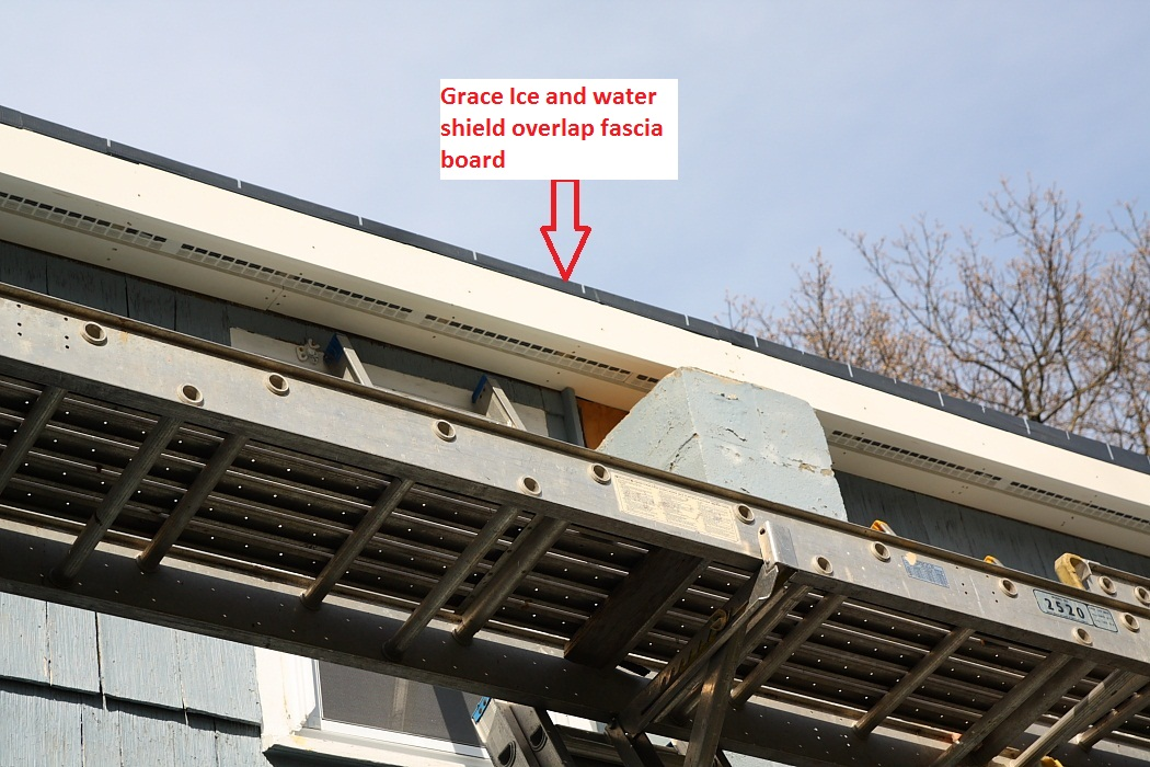 back soffit vent ice n water shield.JPG