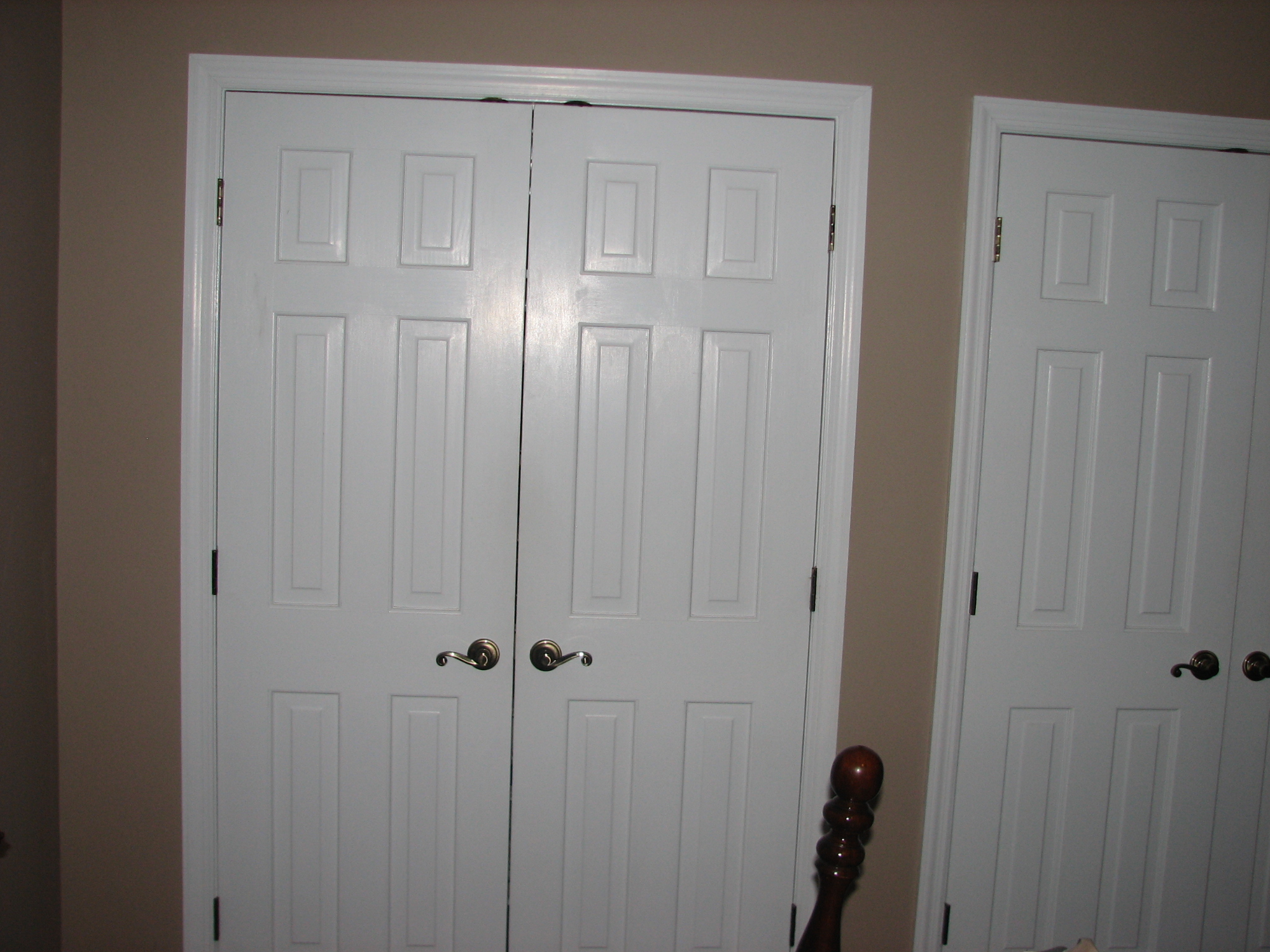 Double Hung Interior Doors Do It Yourself Surftalk