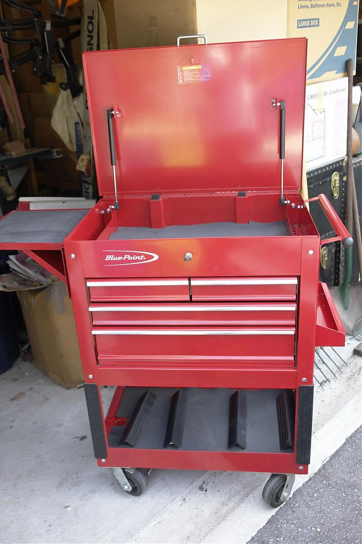 Blue Point Tool Cart >> Blue Point Tool Cart Red Best Picture Of Blue Imageve Org