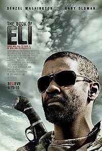 the-book-of-eli-movie-poster.jpg