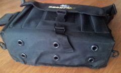 WTS: large classic Bronco plug bag
