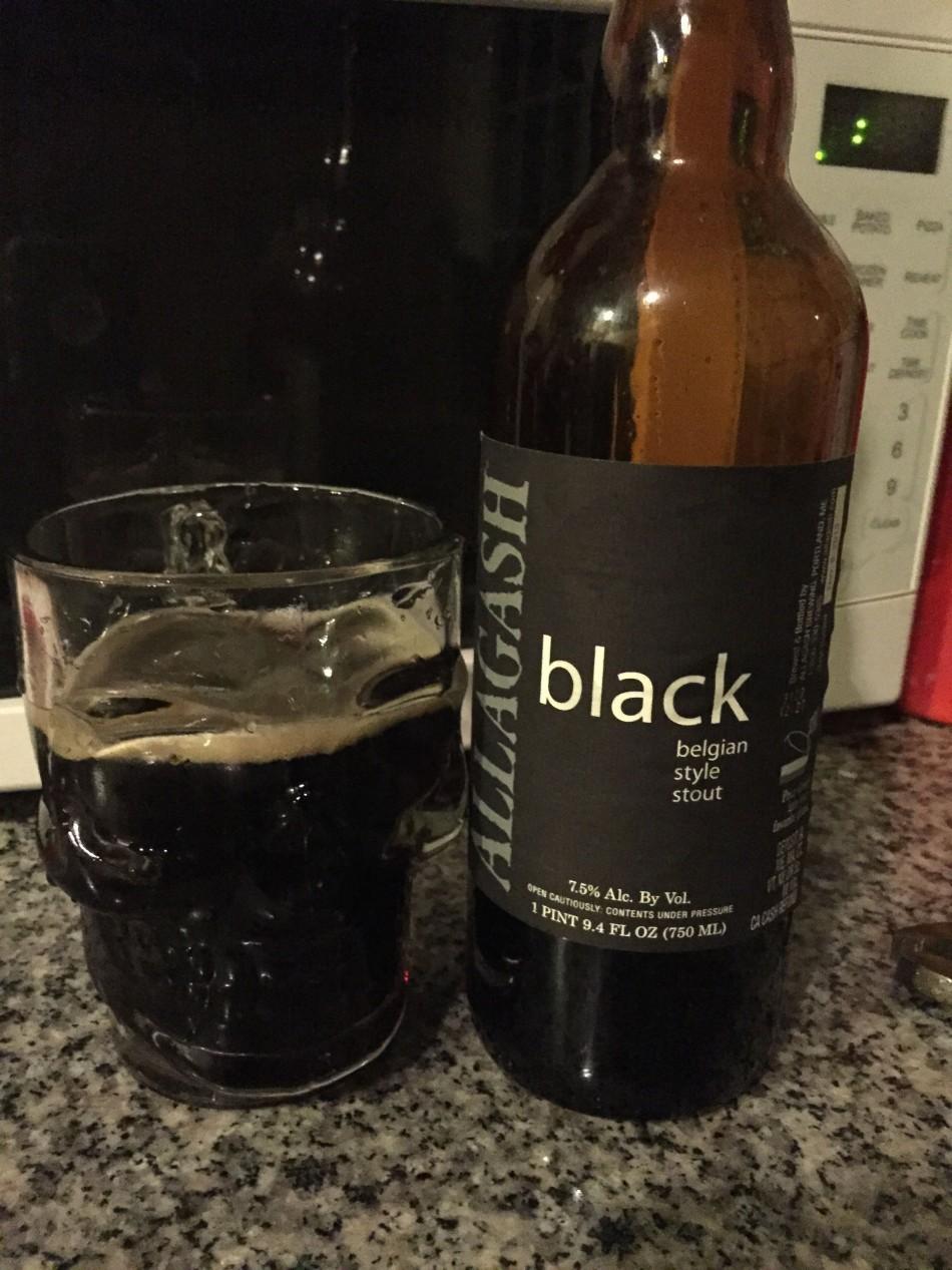 blackbeer.jpg