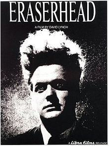 File source: http://commons.wikimedia.org/wiki/File:Eraserhead_poster.jpeg