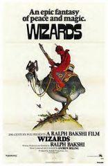 File source: http://en.wikipedia.org/wiki/File:Wizards_poster.jpg