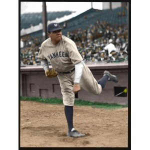 Babe-Ruth-Pitching-Colorized.jpg