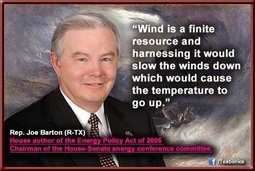 CongressmanBartonOnWindPower.jpg