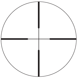 Nikoplex_Reticle.png