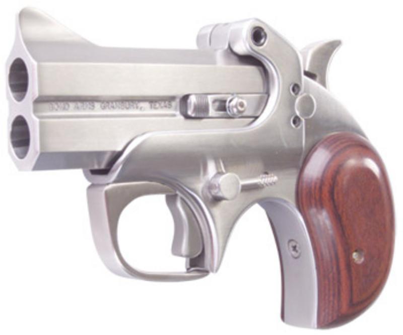 Bond Arms.jpg