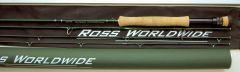 Wtb 4pc 8wt bonefish rod