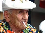 """AMERICAN WORLD WAR TWO HERO WILLIAM """"WILD BILL"""" GUARNERE HAS PASSED - MEMBER OF EASY COMPANY 506TH REGIMEN101ST AIRBORNE(BAND OF BROTHERS)"""