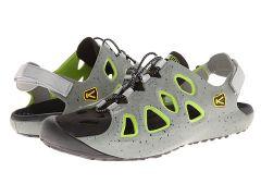 Keen Class 6 - Good Kayak Shoe?