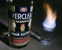 everclear.png