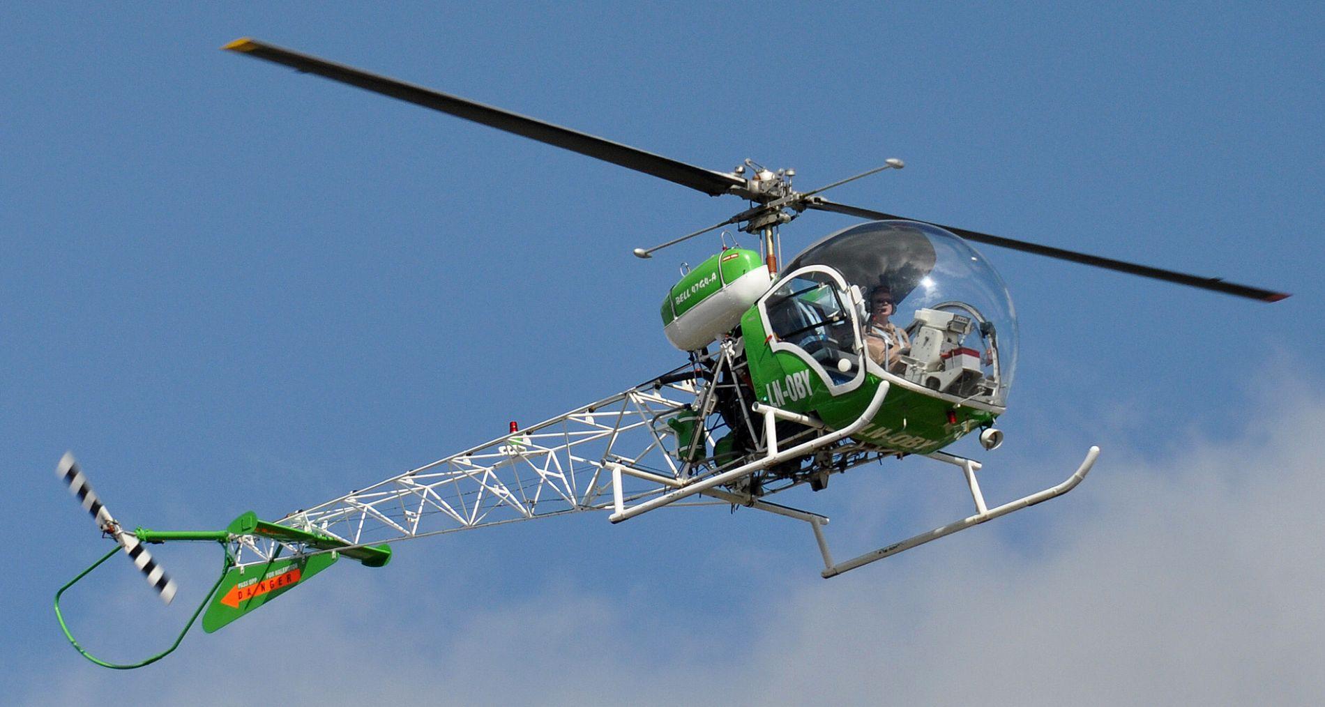 Bell 47 c.jpg