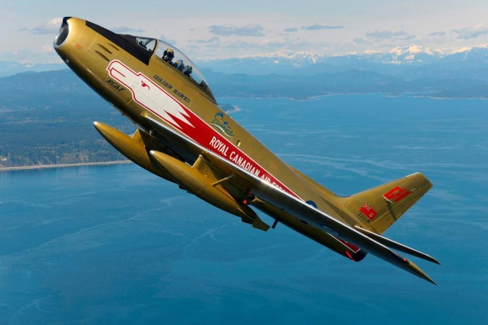 Canadian F 86.jpg
